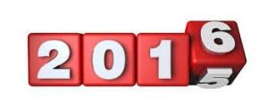 2016-image