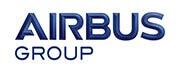 Airbus-logo