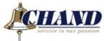 CHAND-logo