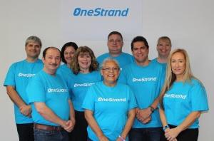 GroupOneStrand2