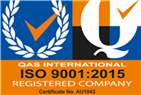 ISO-90012015