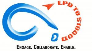 LPD-S1000D-LARGE-LOGO