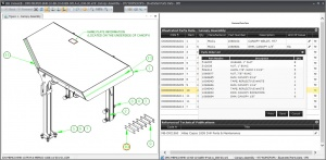 Parts-Catalog-Ordering