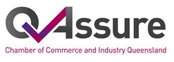 QAssure-logo