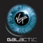 VG-Logo