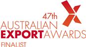 export-award-finalist-logo