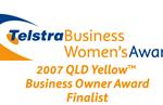 finalist-telstra-2007