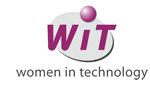 women_in_technology_logo