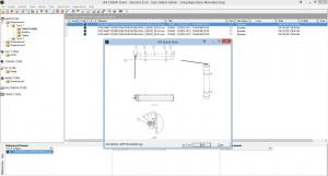 CSDB_Manufacturing