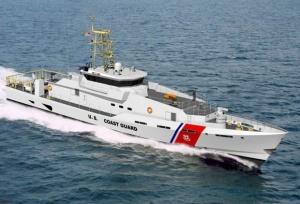 Coast_Guard