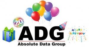 ADG20 (002)
